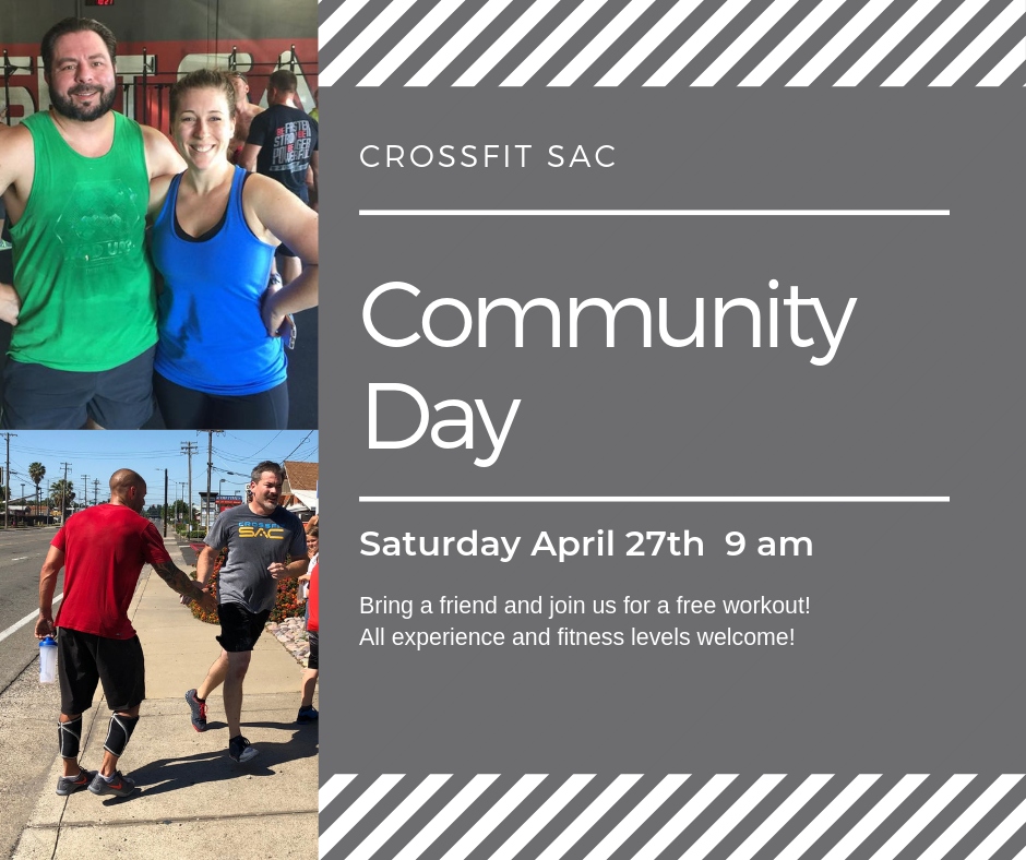 CrossFit SAC Community Day .png