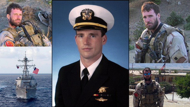 Lt-Michael-Murphy-collage_1532117426624_5827242_ver1.0_640_360.jpg