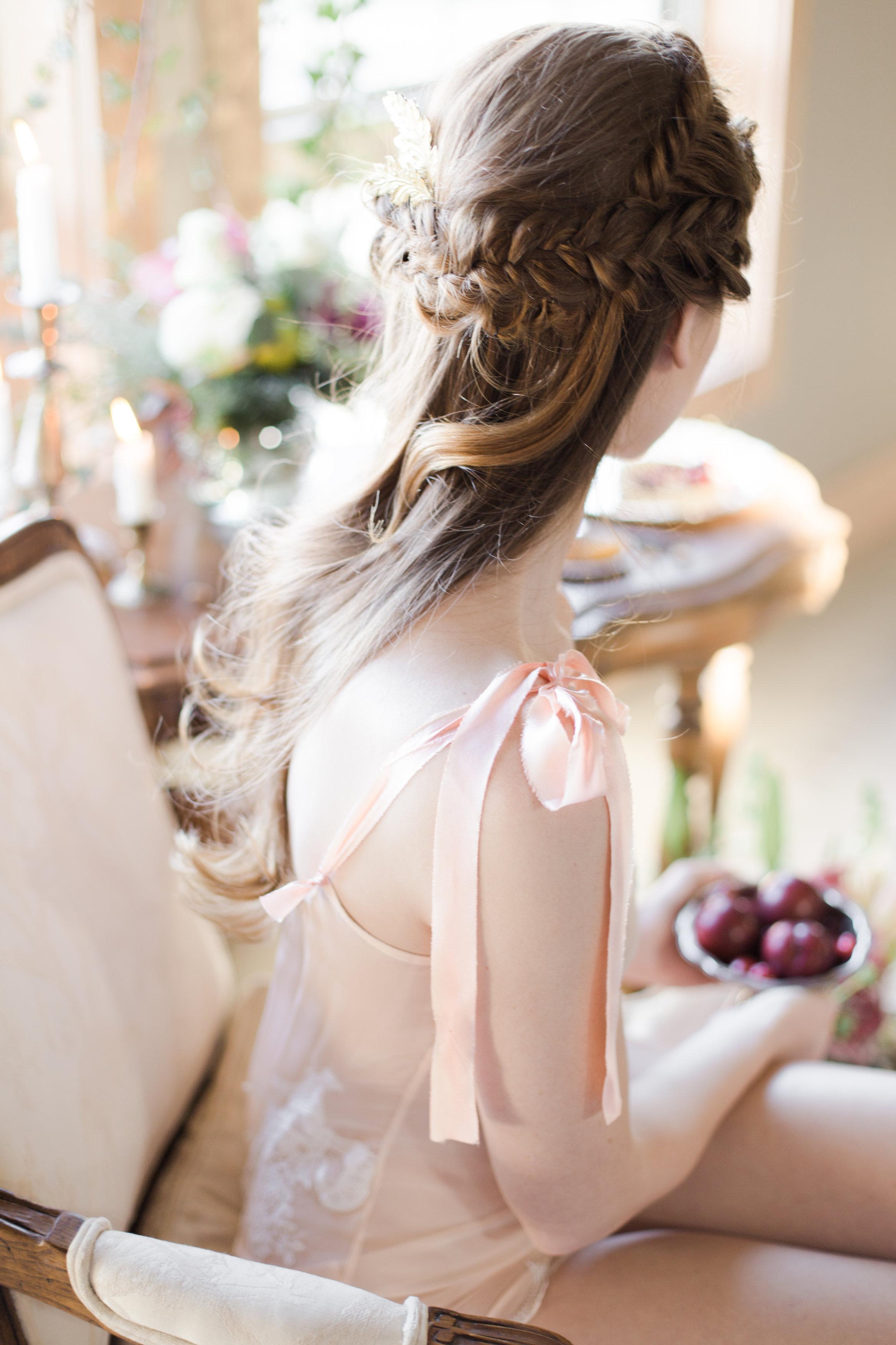 jennifer-munoz,boise-wedding-photographer,boise-boudoir-photographer,still-water-hollow-270.jpg