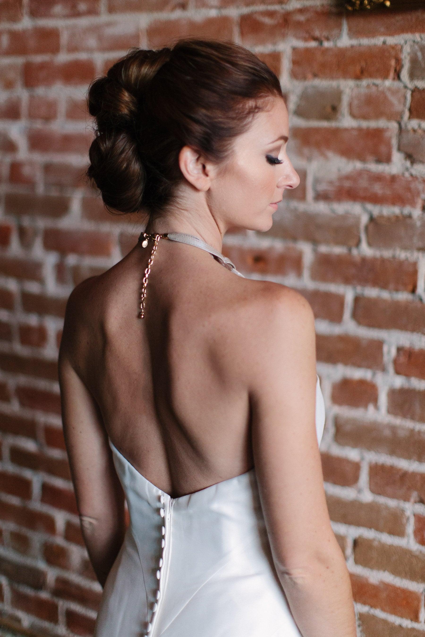 Shawna Hines Hair, Radion Photography