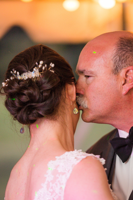 Riverside Ranch Wedding-0169.jpg