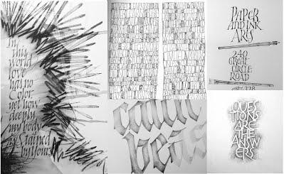 Amity Parks Pencil.jpg
