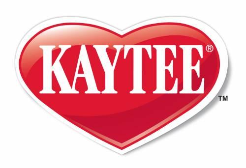 Kaytee Pet Food Logo   Pet Food Mineola