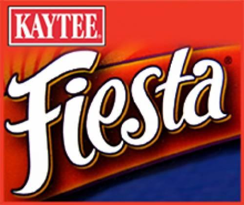 Fiesta Pet Food Logo   Rabbit Food Mineola