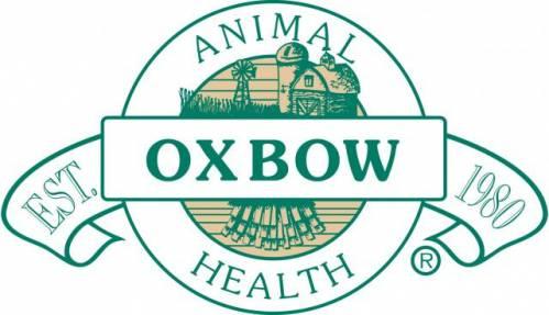 Oxbow Animal Health Food Logo   Pet Food Mineola   Pet Food Nassau County