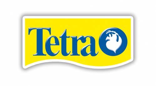 Tetra Logo | Fish Supplies Nassau County