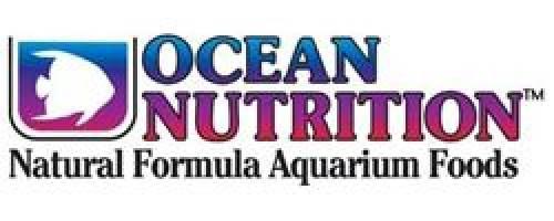 Ocean Nutrition Logo | Fish Food Nassau County