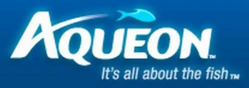Aqueon Logo | Fish Supplies Nassau County