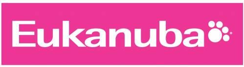 Eukanuba Logo | Nutritional Dog Food | Weight Control Dog Food