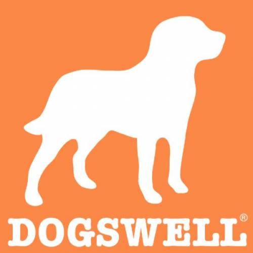 Earthbath Natural Pet Care Logo | Natural Pet Supplies Brooklyn