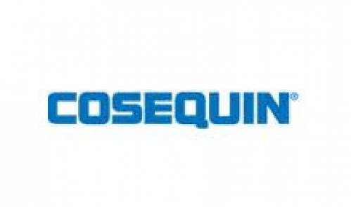 Cosequin Logo | Dog Joint Supplements | Cat Joint Supplements