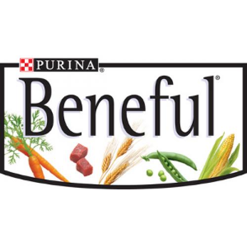 Purina Beneful Logo | Dog Food Nassau County