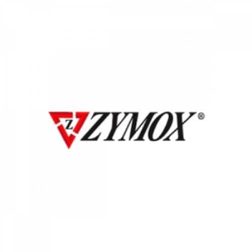 Zymox Logo | Dog Skin Treatment