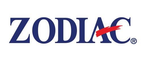 Zodiac Logo | Pet Supplies Brooklyn