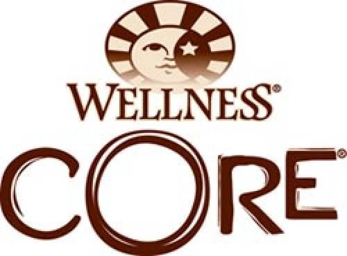 Wellness Core Logo | Dog Food Suffolk County