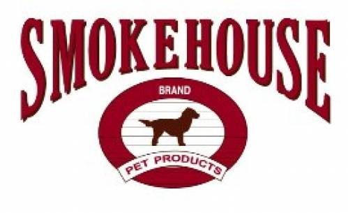 Smokehouse Pet Products Logo | Dog Treats Nassau County