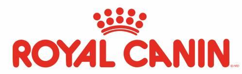 Royal Canin Logo | Cat Food | Dog Food Suffolk County