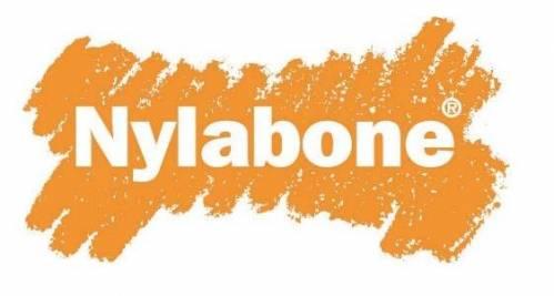 Nylabone Logo | Dog Toys | Dog Dental Chews Brooklyn