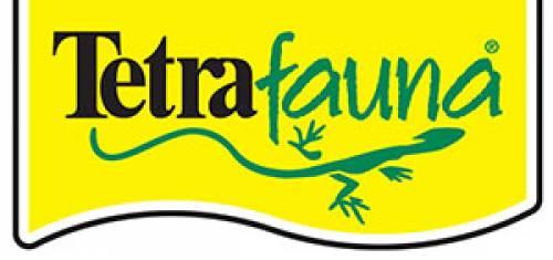 Tetrafauna Logo   Reptile Aquariums   Reptile Supplies Nassau County