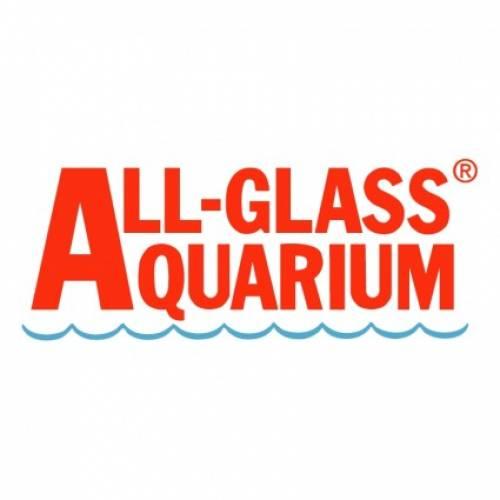 All Glass Aquarium Logo | Fish Supplies  Mineola | Buy Fish Supplies Nassau County