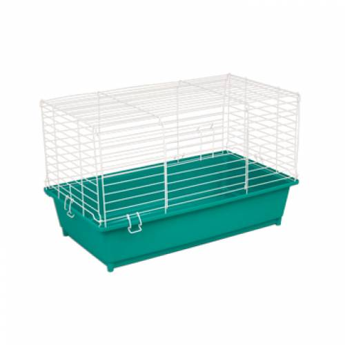 Small Sized Animal Cage | Guinea Pig Cage | Rat Cage