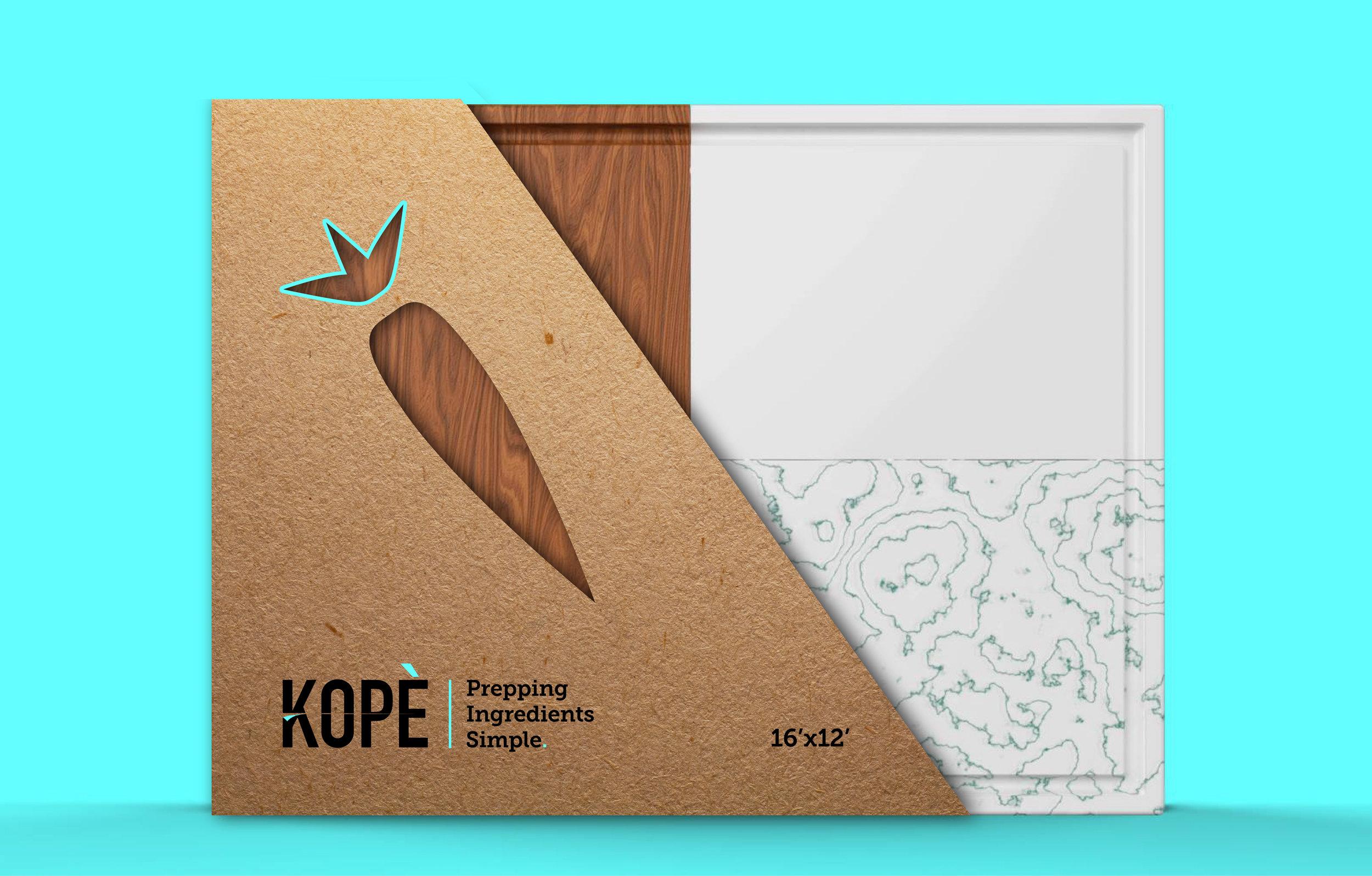 Kope_Packaging_Prez9.jpg