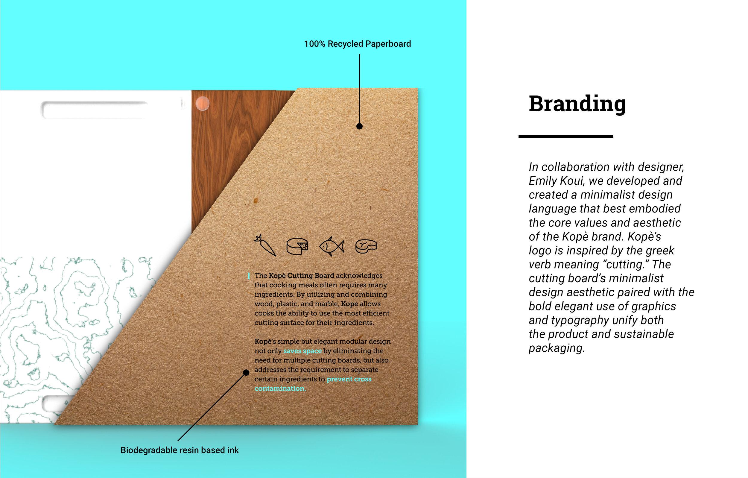 Kope_Packaging_Prez10.jpg