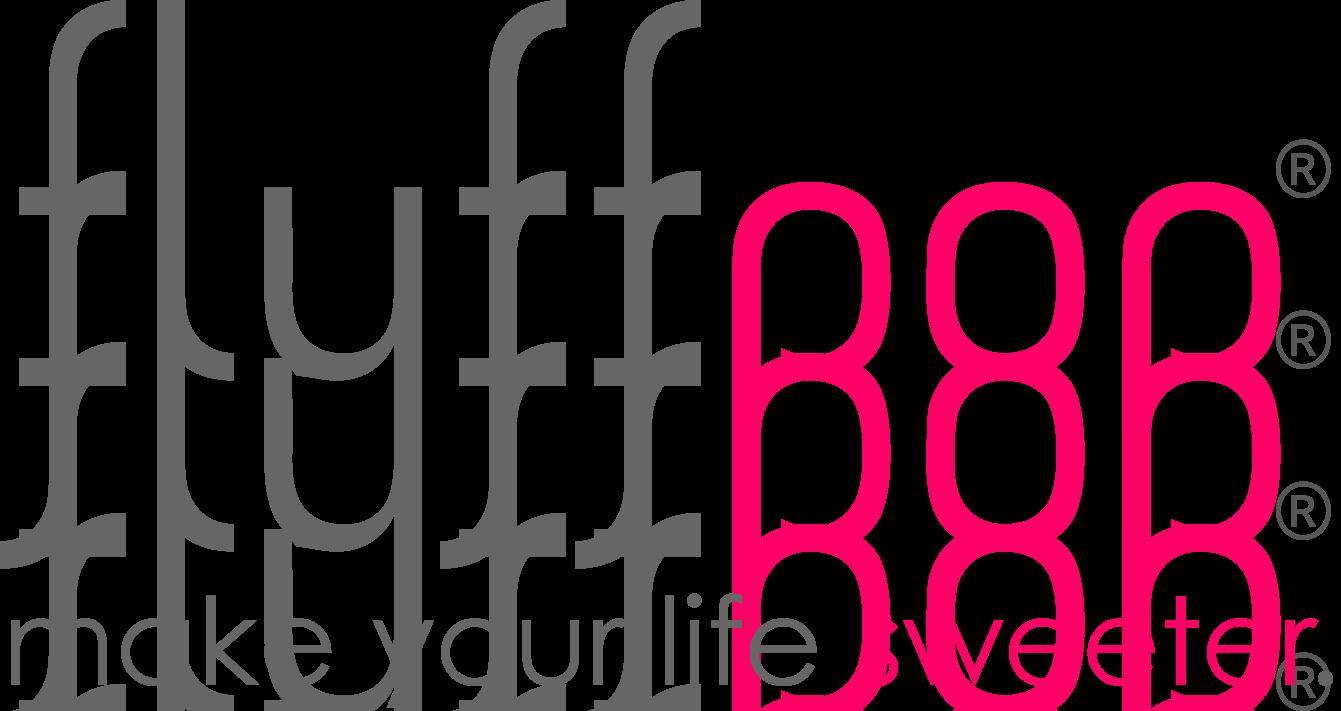 Fluffpop Logo - Registered clear  - 8.1.15.png