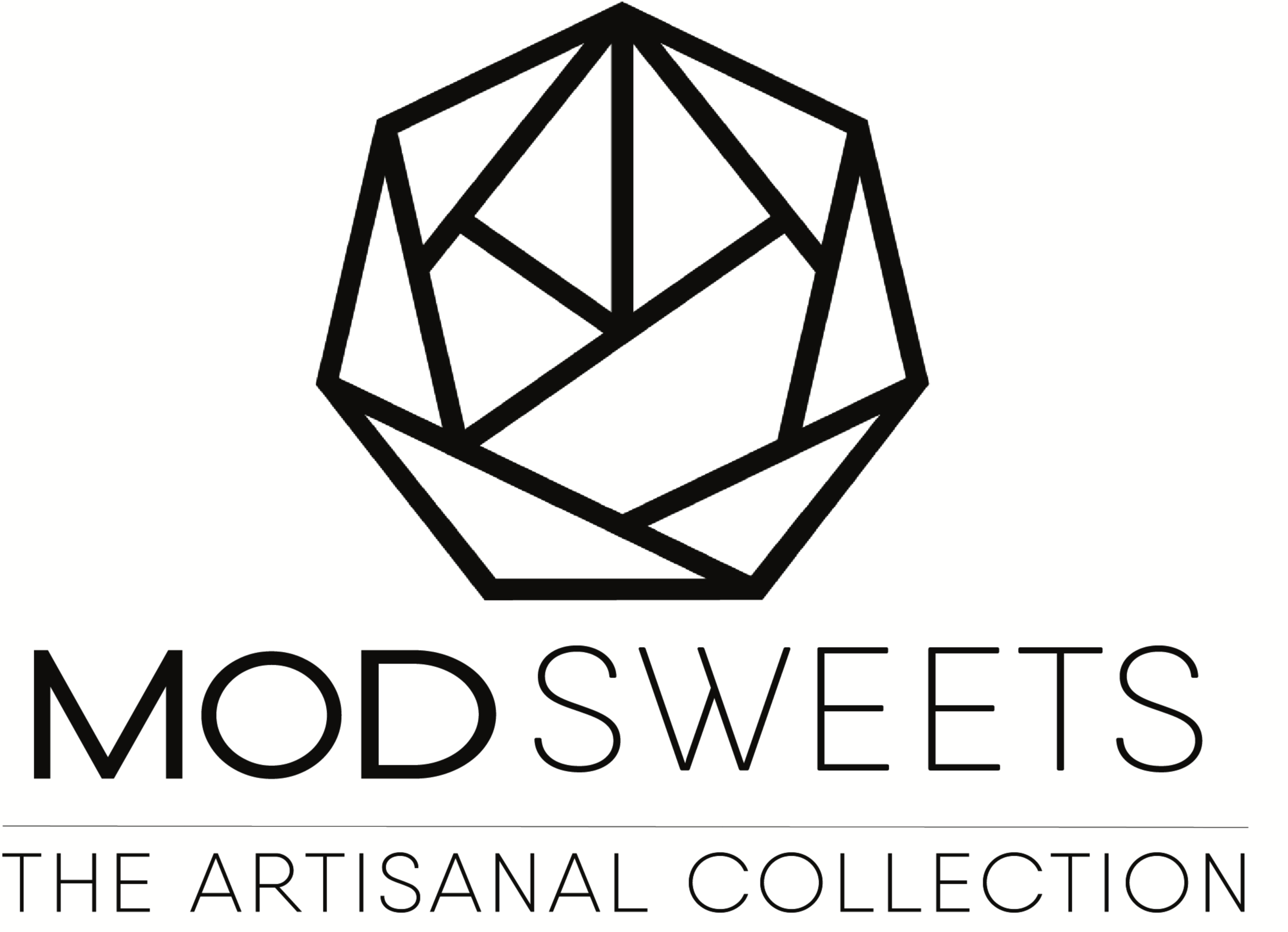 MODSweets_Logo 1.png