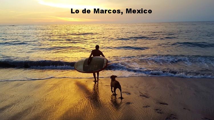 Lo_De_Marcos.jpg