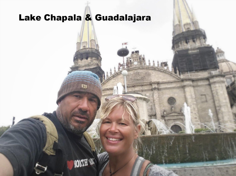 Lake_Chapala_Guatalajara.jpg