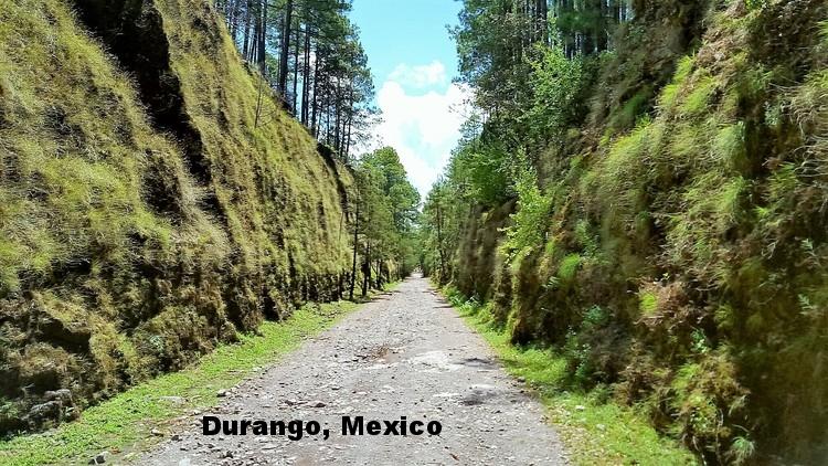 Durango_Mexico.jpg