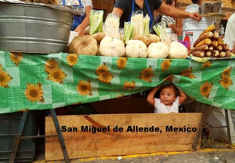 San_Miguel_de_Allende.jpg