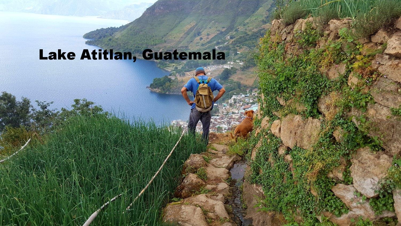Lake_Atitlan_Guatemala2.jpg