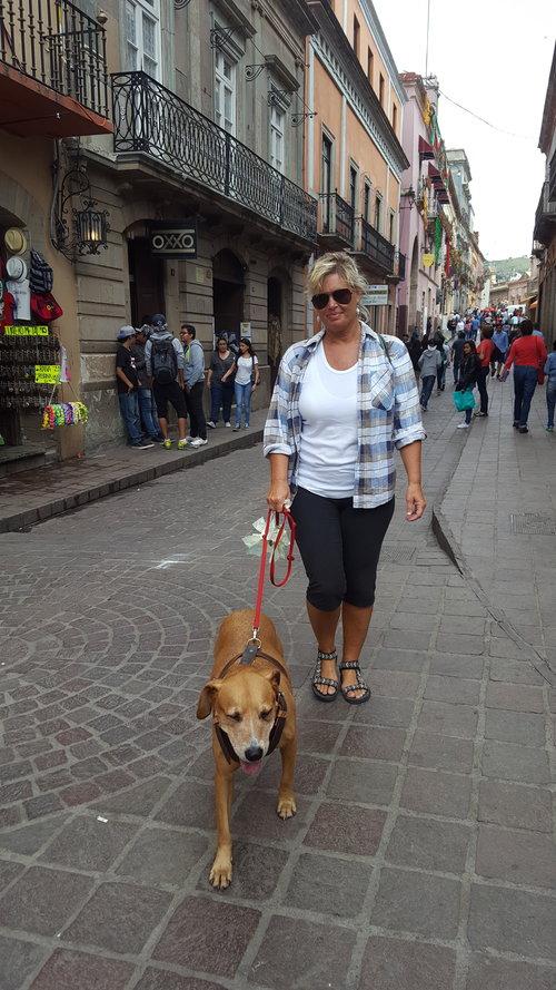 Guanajuato_San_Miguel.jpg