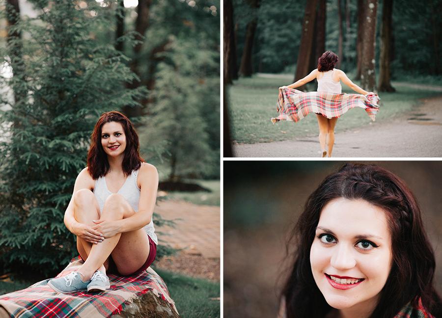 Maddie 6.jpg