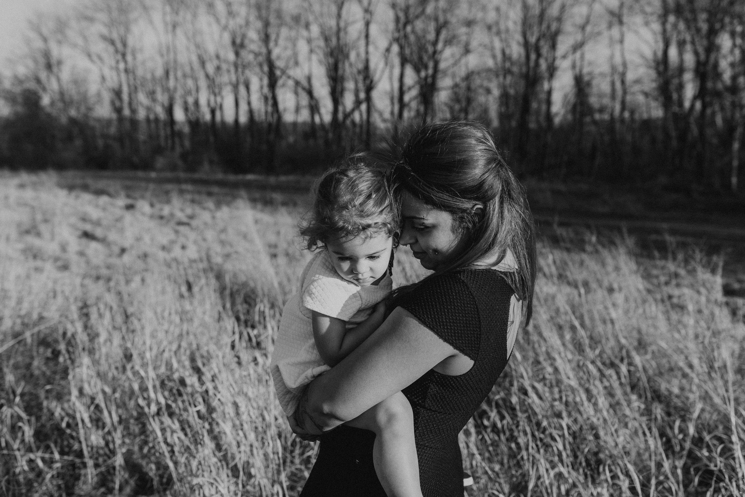 Mount Pleasant PA Photographer - Bella Navi Photography LLC-8305.jpg