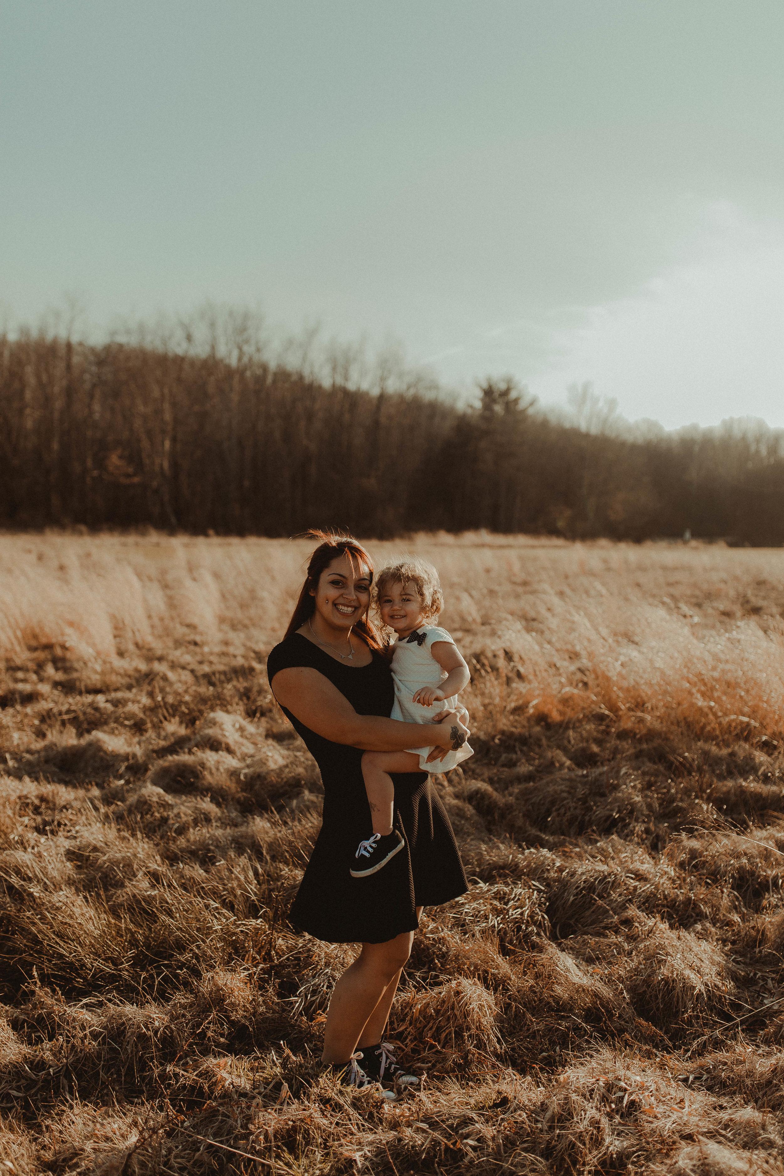 Mount Pleasant PA Photographer - Bella Navi Photography LLC-8410.jpg