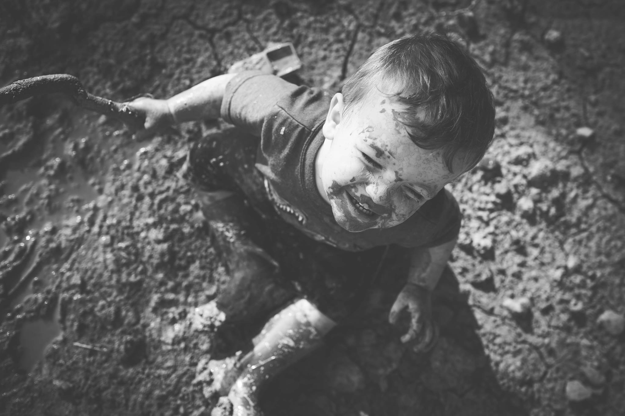 PENNSYLVANIA - ASHLEIGH WILLIAMSON  WWW.INSTAGRAM.COM/ASHLEIGHWILLIAMSONPHOTOGRAPHY