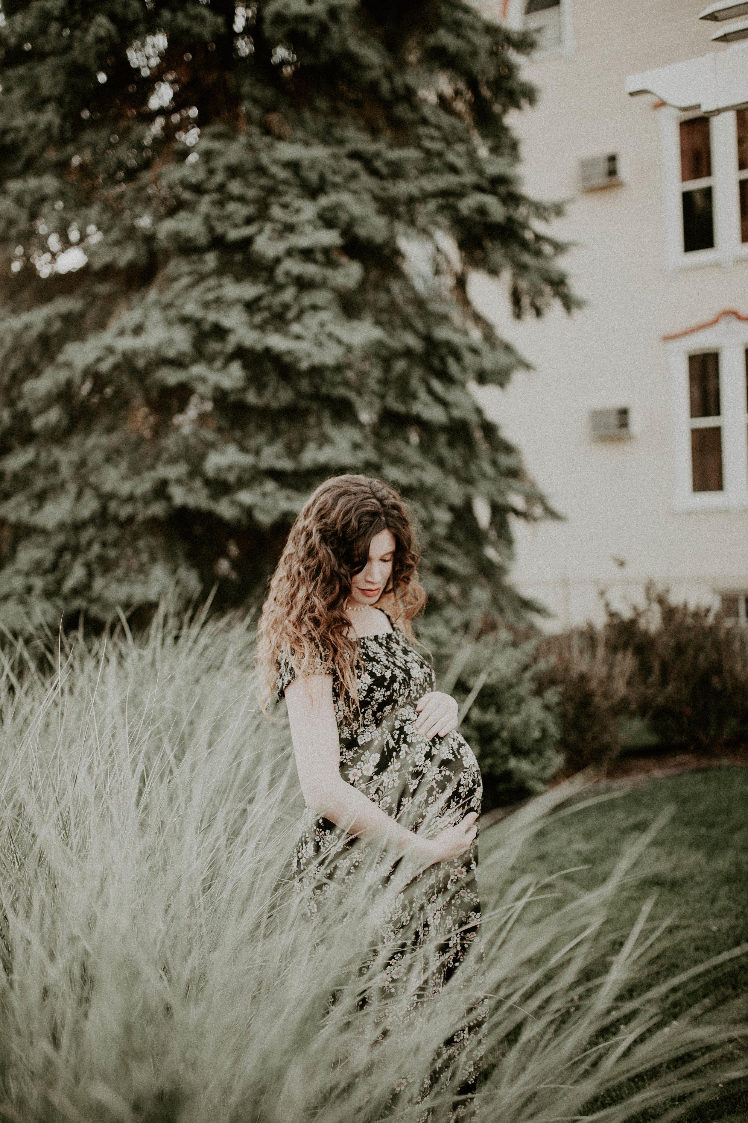Mount Pleasant PA Photographer - Bella Navi Photography LLC-0751.jpg