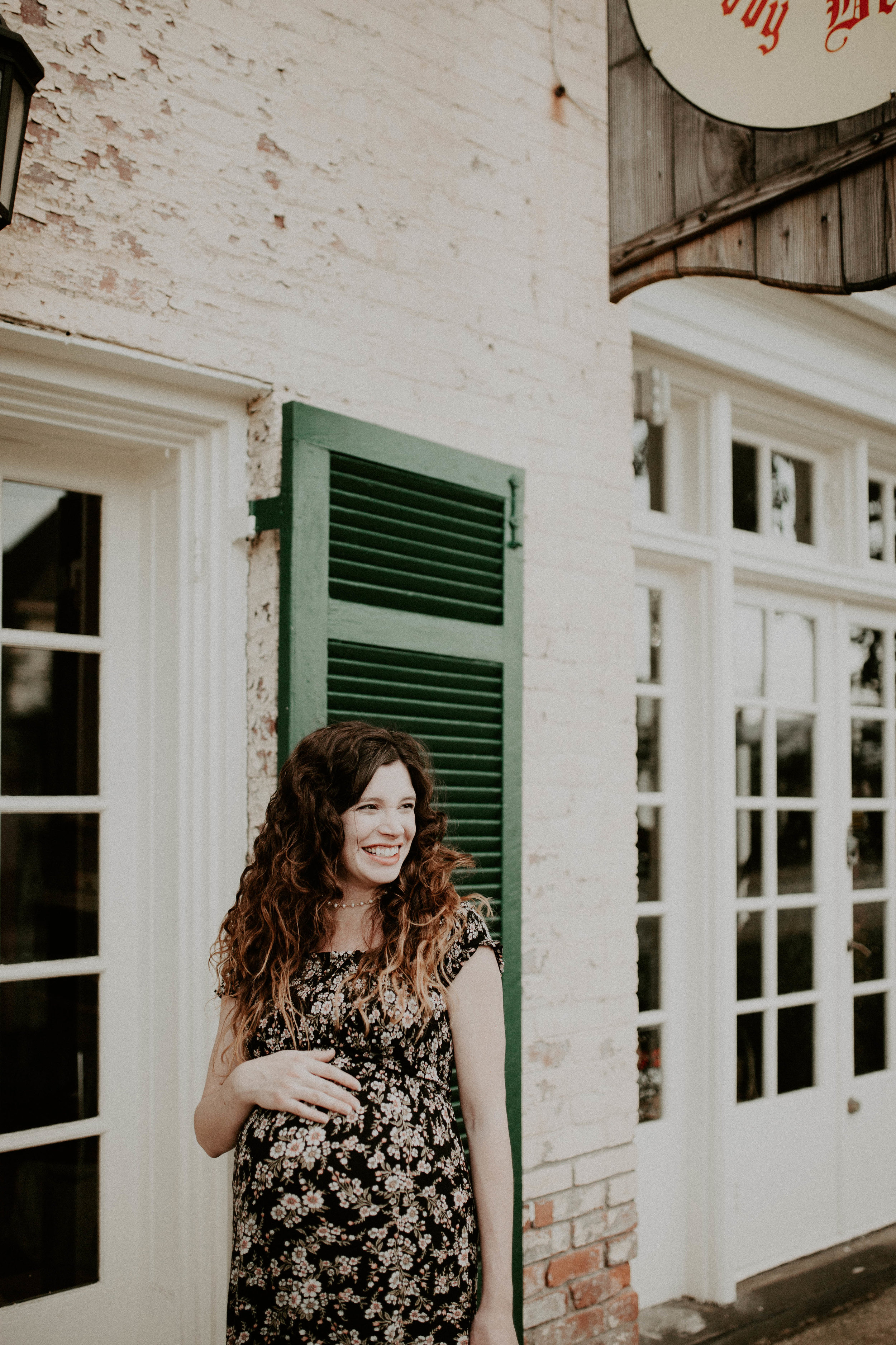 Mount Pleasant PA Photographer - Bella Navi Photography LLC-0966.jpg