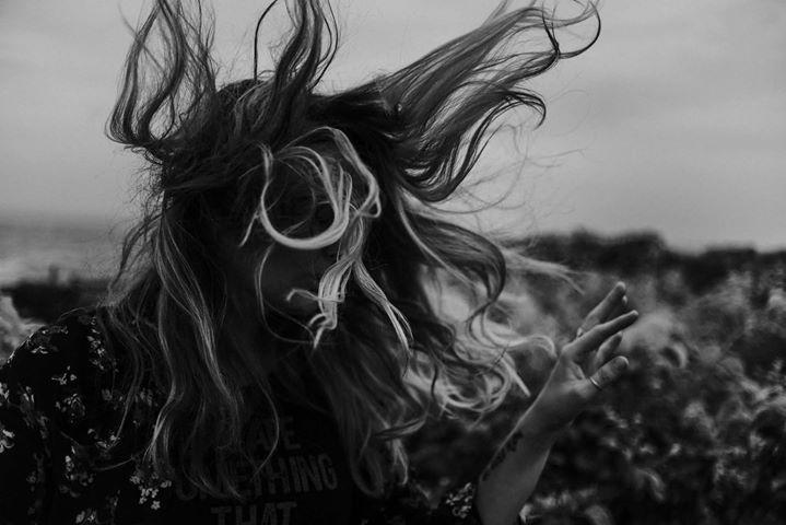 Wind blown hair     Brianna Waltman - Corinna, Maine   Www.facebook.com/breezyphotographymaine