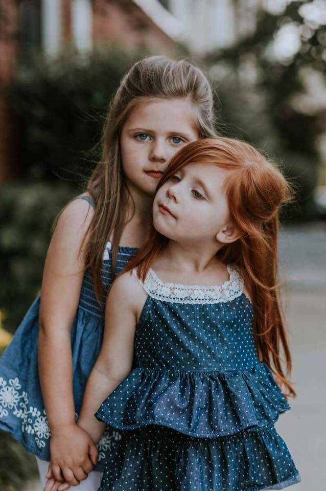 Beautiful red hair     Samantha Leighty - Grayson, Kentucky  https://www.facebook.com/SHolbrookPhotography/?pnref=lhc