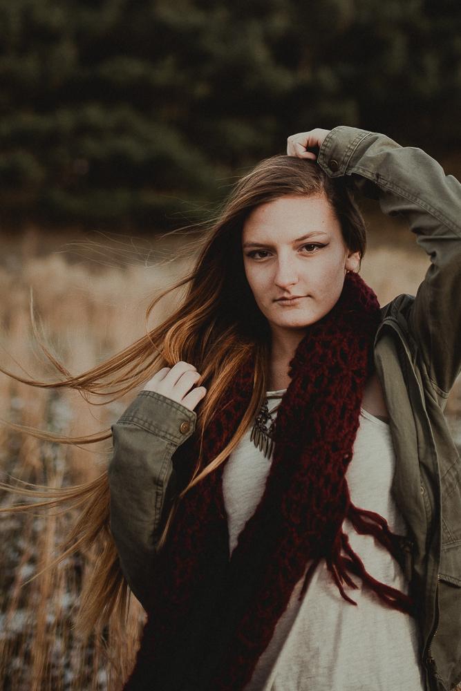 Emily Anne - Pittsburgh, Pennsylvania  www.bellanavi.com