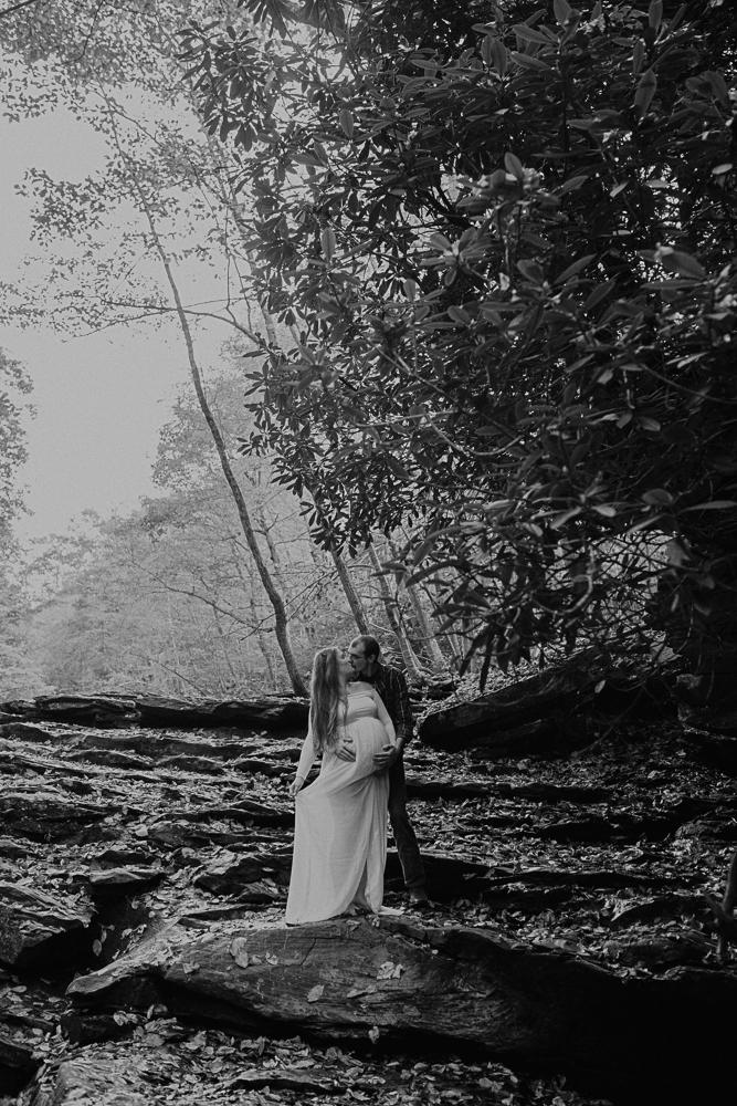 maternity-photography-pittsburgh-pennsylvania-photographer-7868.jpg