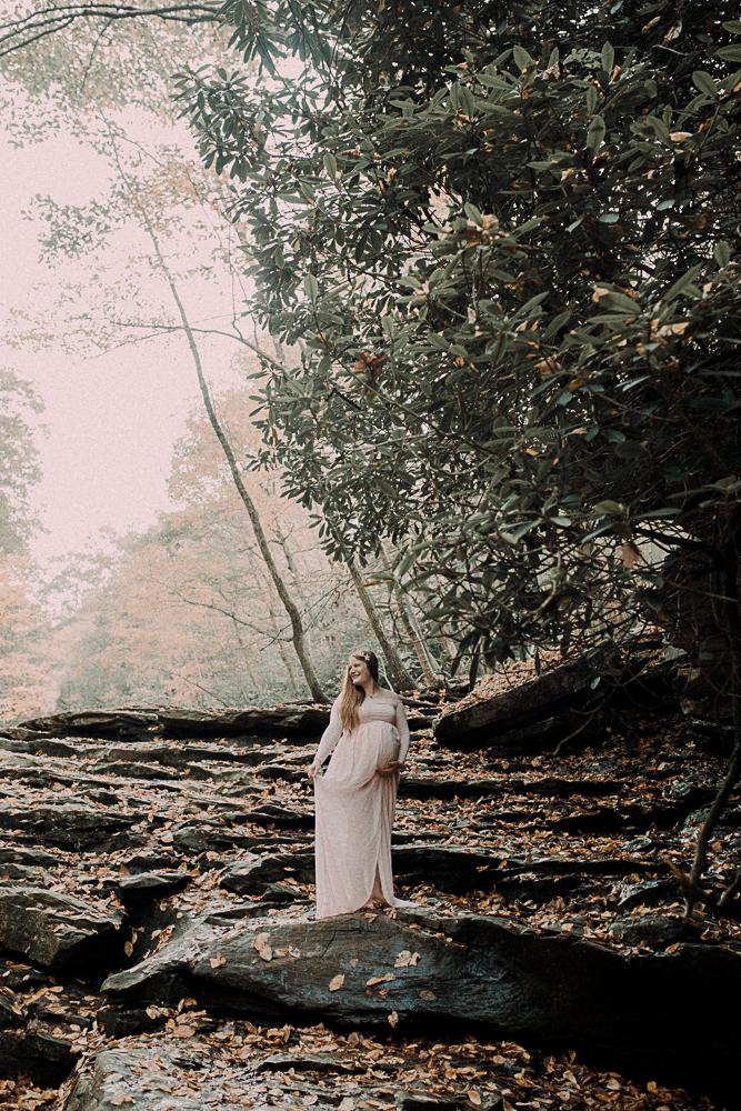 maternity-photography-pittsburgh-pennsylvania-photographer-7856.jpg