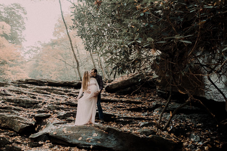 maternity-photography-pittsburgh-pennsylvania-photographer-7870.jpg