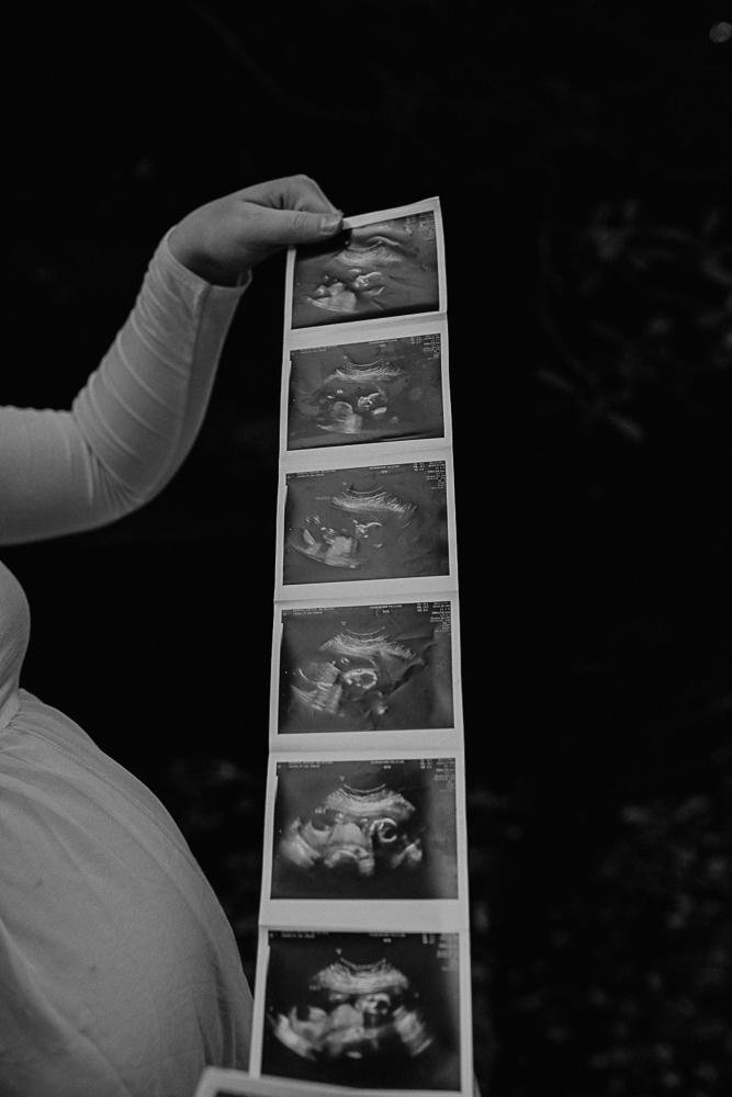 maternity-photography-pittsburgh-pennsylvania-photographer-7874.jpg