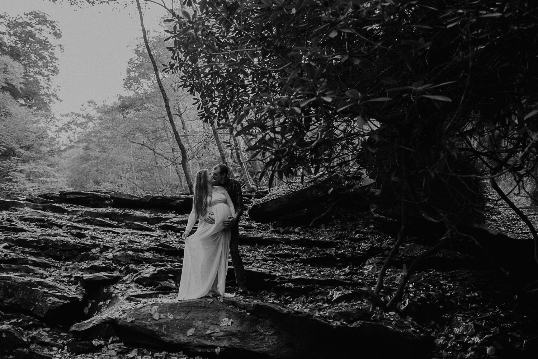 maternity-photography-pittsburgh-pennsylvania-photographer-7872.jpg