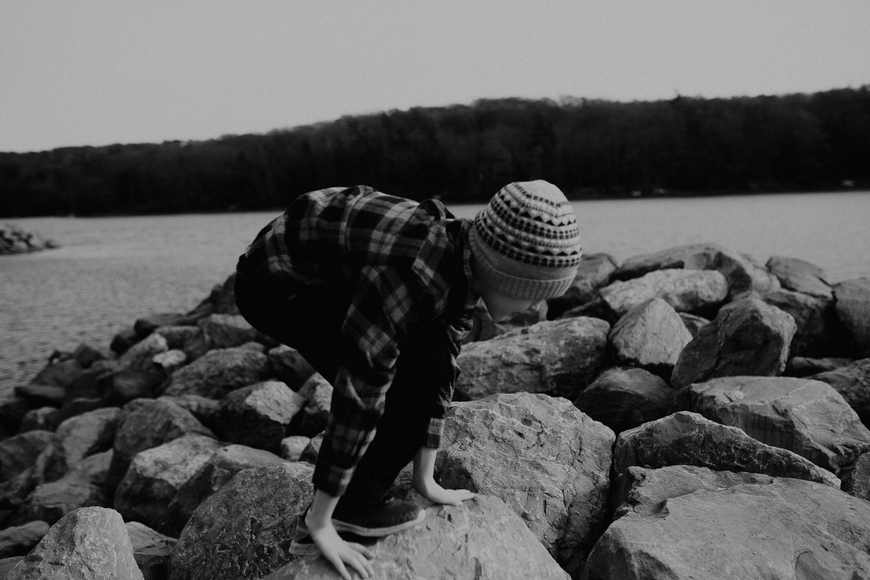 children-photography-deep-creek-maryland-3343.jpg